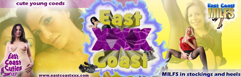 East Coast XXX