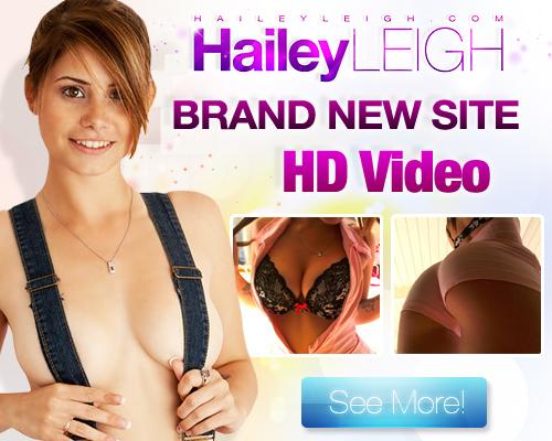 haileyleigh