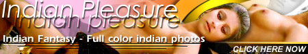 indianpleasure