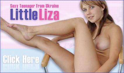 Little Liza