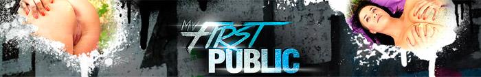 My First Public