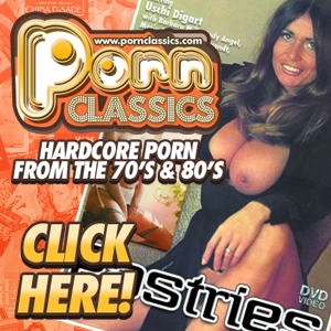 pornclassics