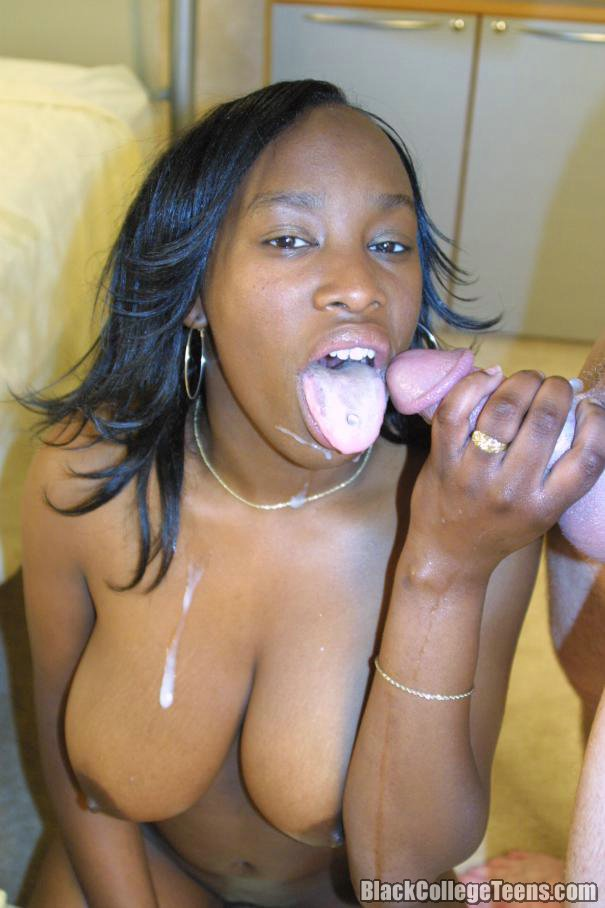 Teen 18 - 54220 videos - Tasty Blacks Free Ebony Black