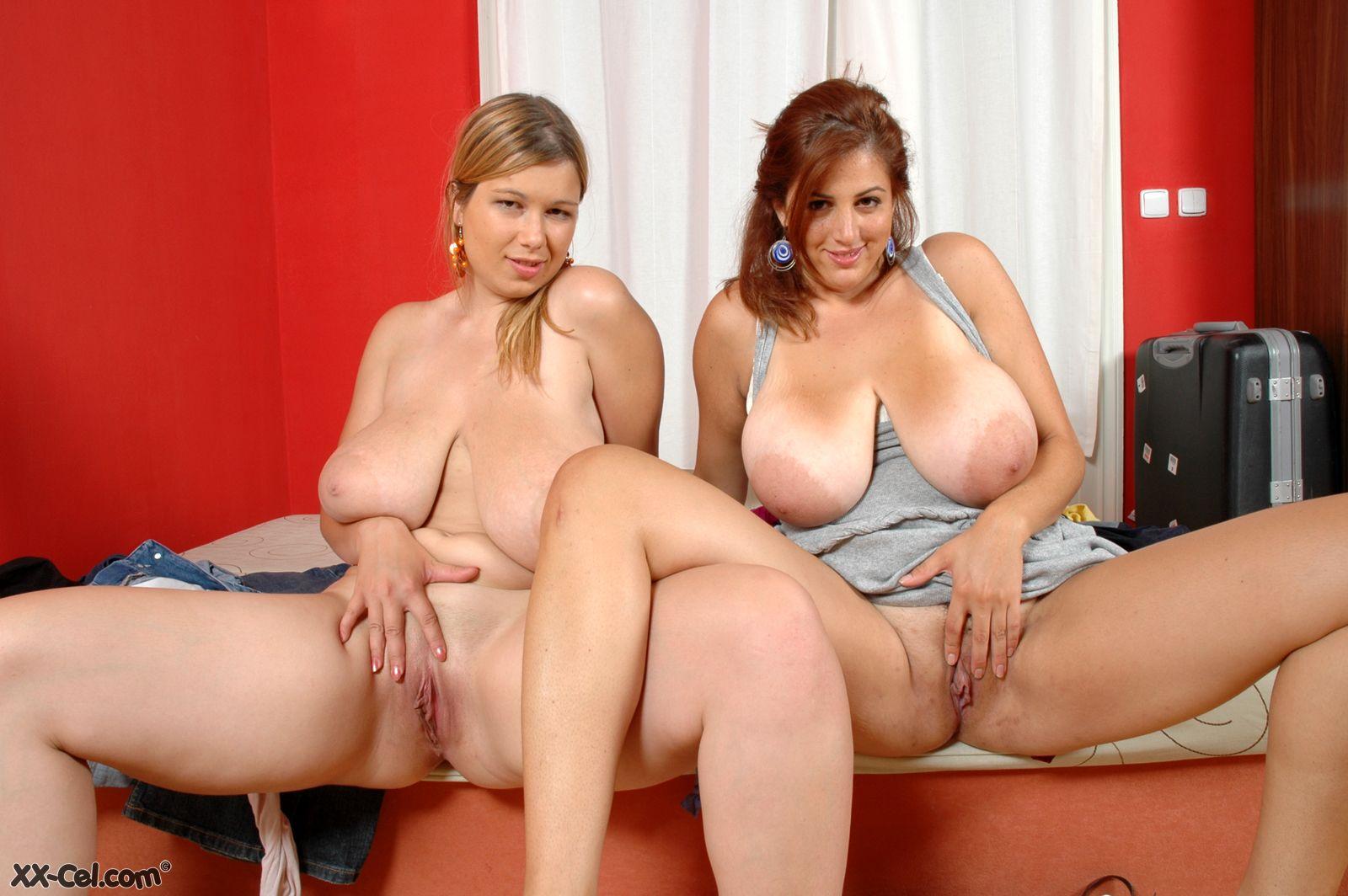 Толстые лесбиянки женщины порно онлайн