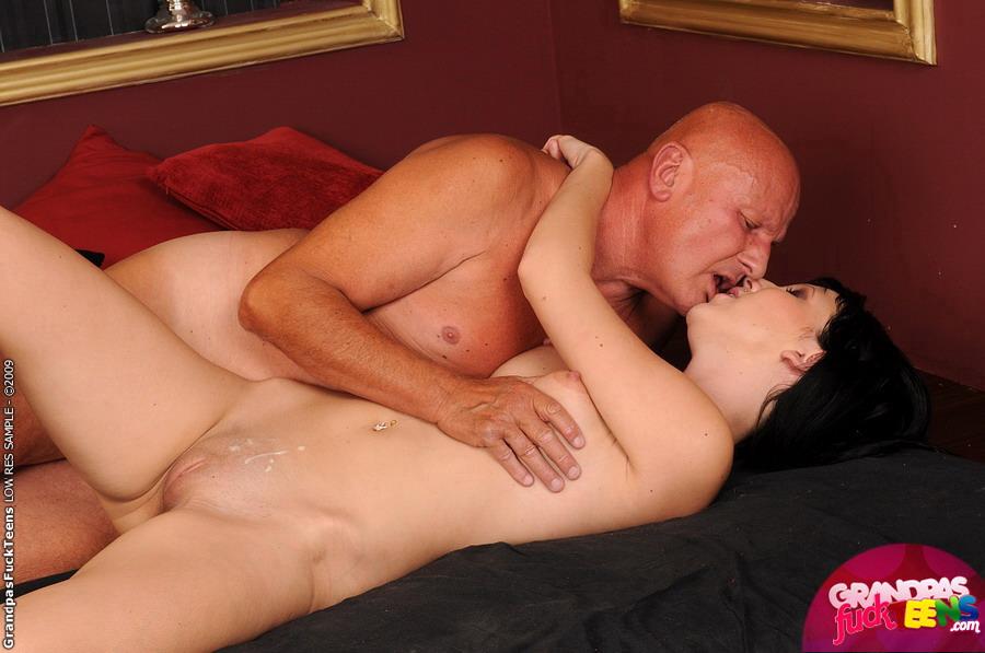 Old porn sex