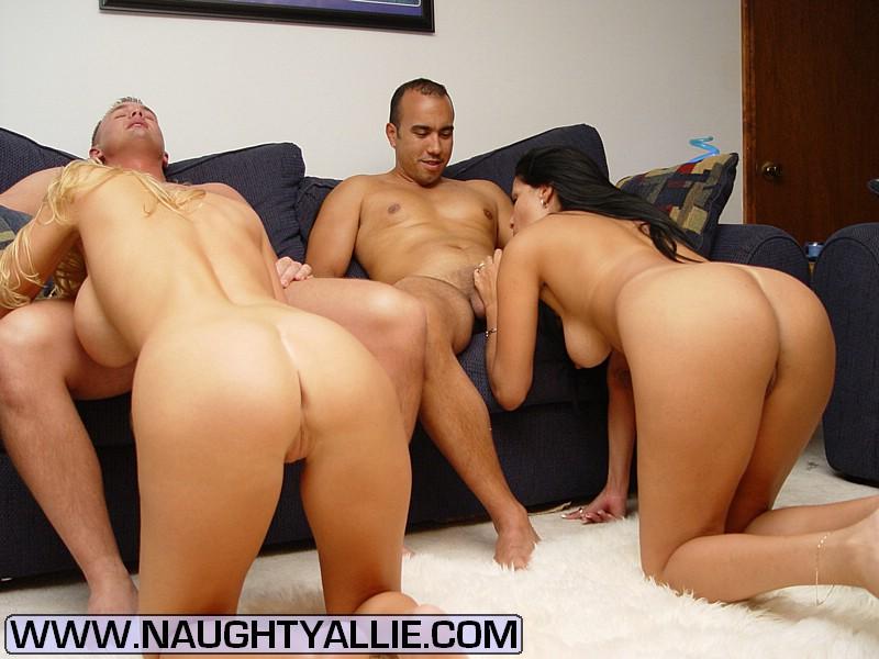 gay swinger erotische pärchenfotos