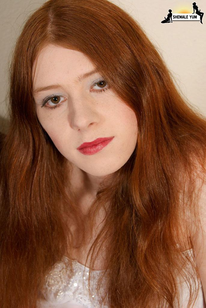 rizhiy-transvestit