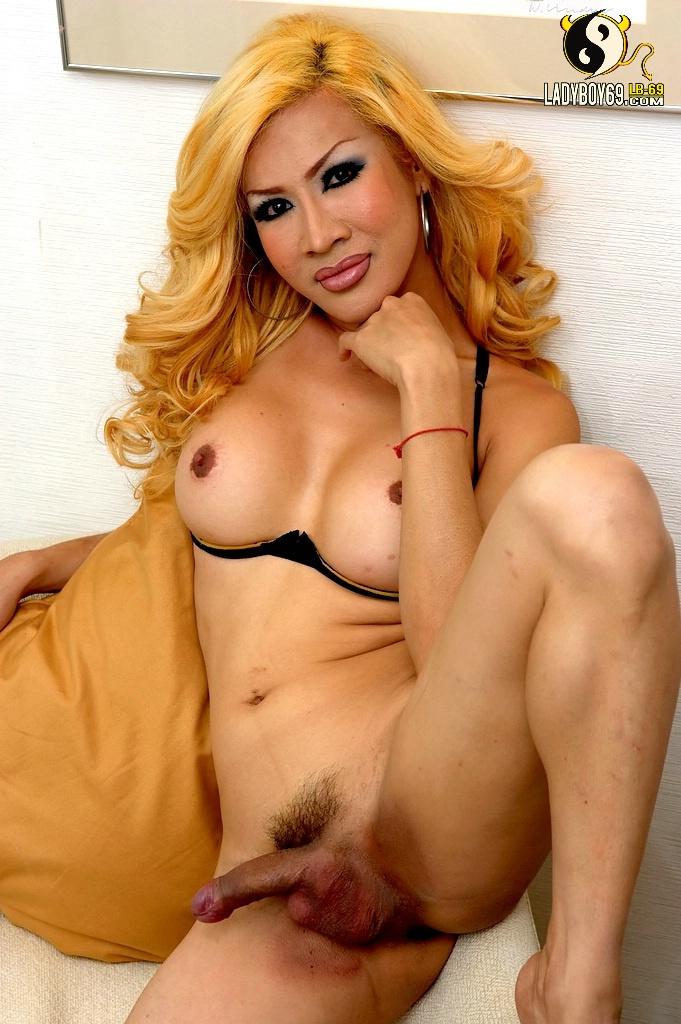 Транссексуалы бесплатно фото