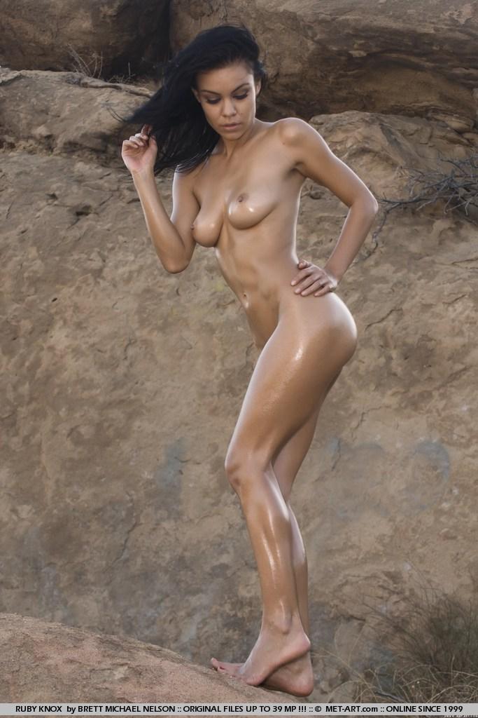 nude desi sexy bindri