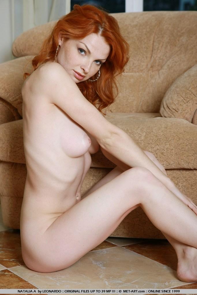 orgasmic erotic massage redheaded porn actresses
