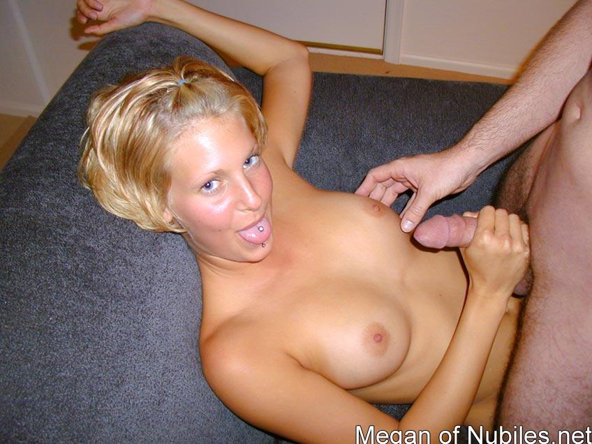 Skinny Blonde Teen Gets Fucked Hard Sexy Women In Lingerie