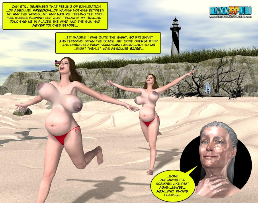 Something also Crazy xxx 3d world nude beach
