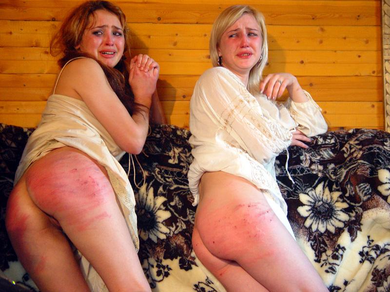 частные фото порка зрелых женщин розгами
