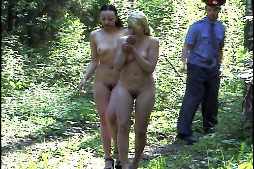 Porn star chloe nicole