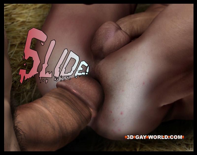 Boy Gay 3d Porno Tenn