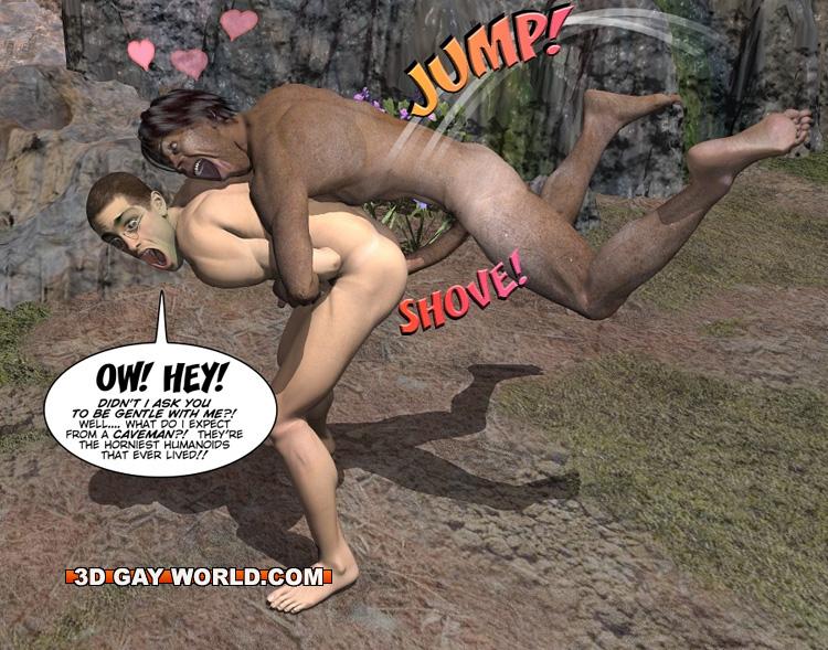 real world list of gay guys
