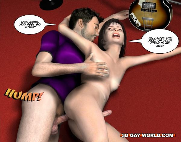 Xxx Kinky Pics