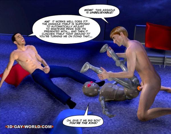 seks-na-robote
