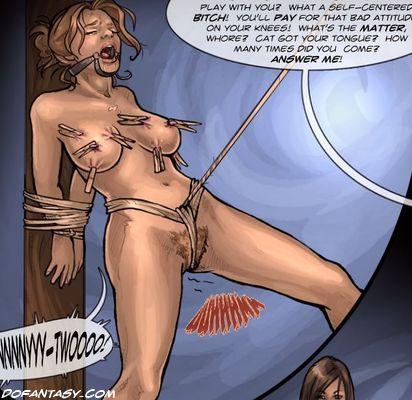 Teenage jewish girls naked