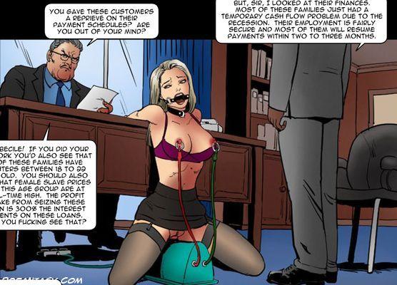 Bdsm Slave Girl Market | Kumpulan Berbagai Gambar Memek | GMO