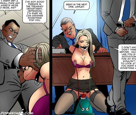 Reply))) bdsm comics ashley the