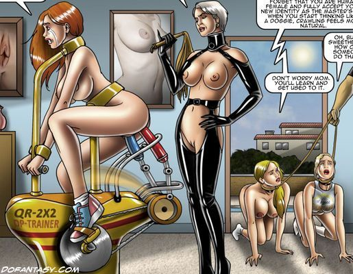 Bdsm pron comic hanged women