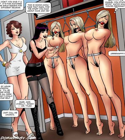 that can not justin rudd sex swinger excellent answer