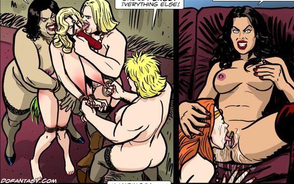301400  8muses  Sex and Porn Comics