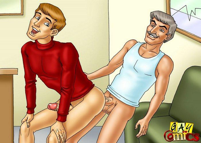 Порно кадырова