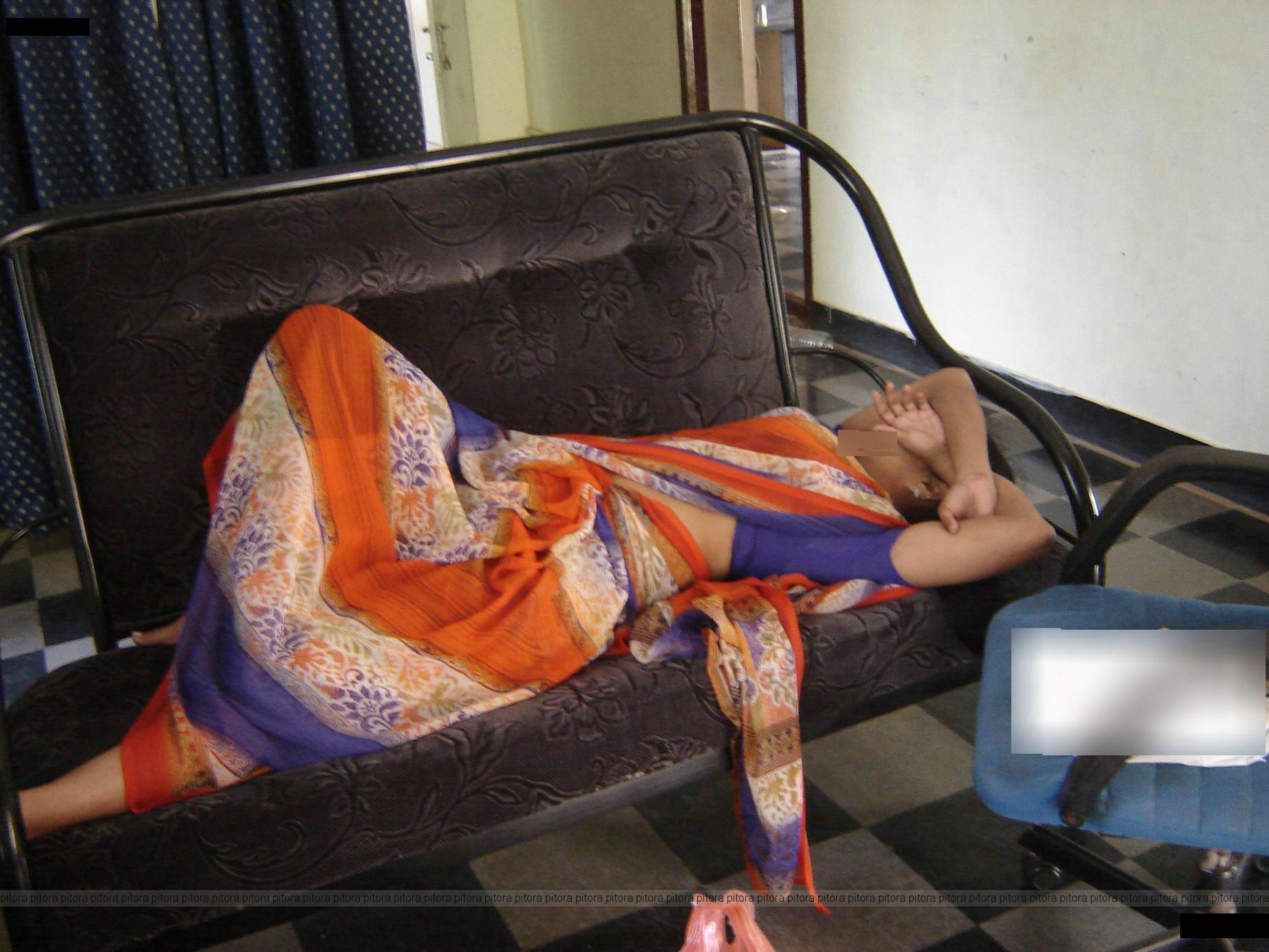 indians arab girls pictures rosarita a hot lebanese sexy model