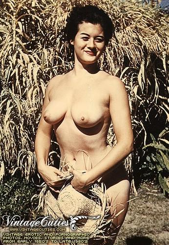 beautiful nude berzil women