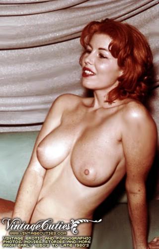 Nude girls pics forum