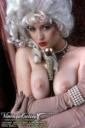 Порно фото екатерины второй 98465 фотография