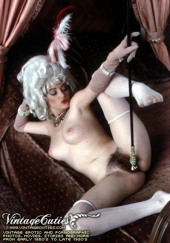 Секс екатерина с кон м