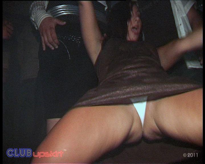 club girls upskirt Drunk