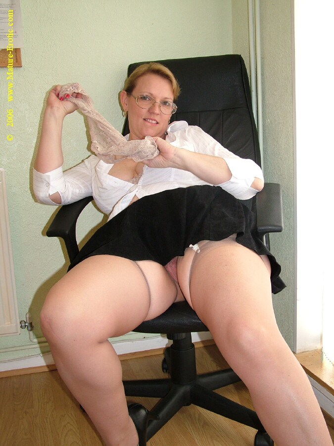 Sorry, that pantyhose Nylon bbw hd pics