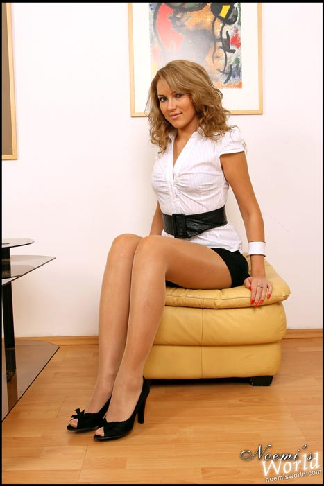 What necessary Seventh heaven pantyhose