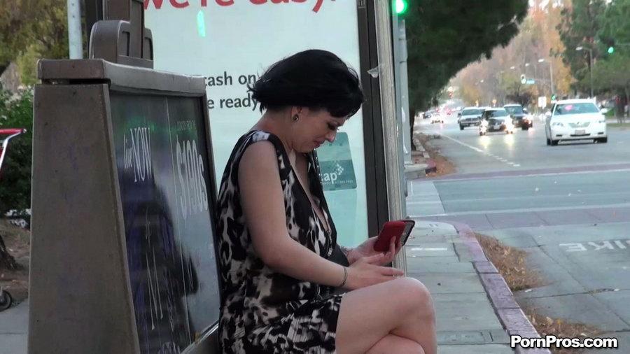 Xxx gambar extrime, scooter babes nude