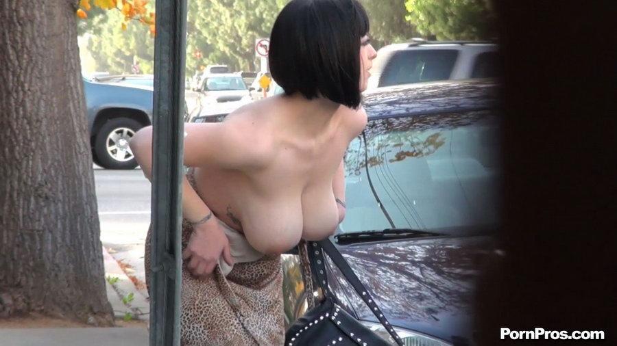 Italian nude man pics