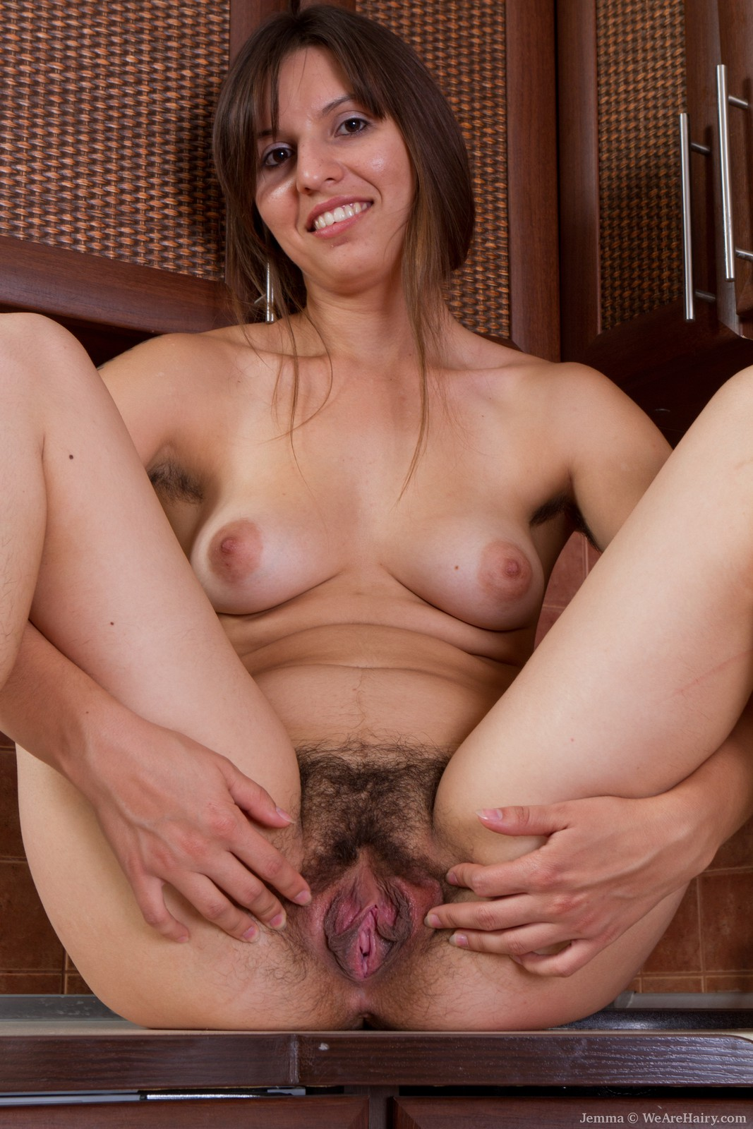 Rotic sex amateur
