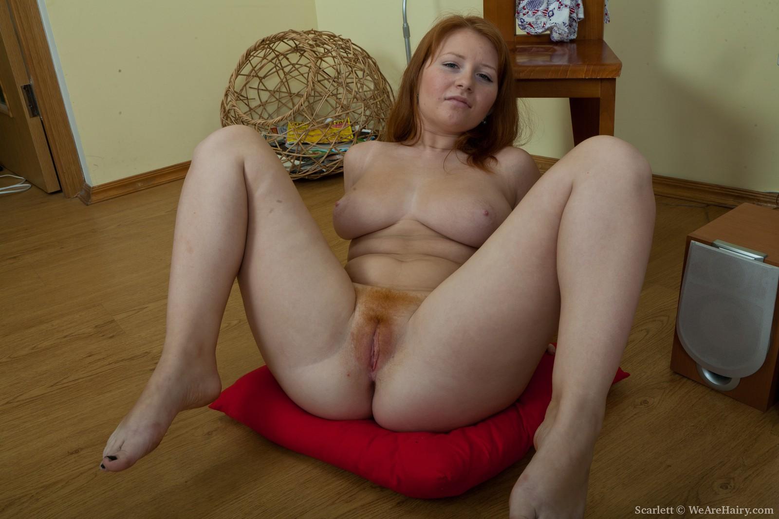 Рыжие зрелые русские порно 17 фотография