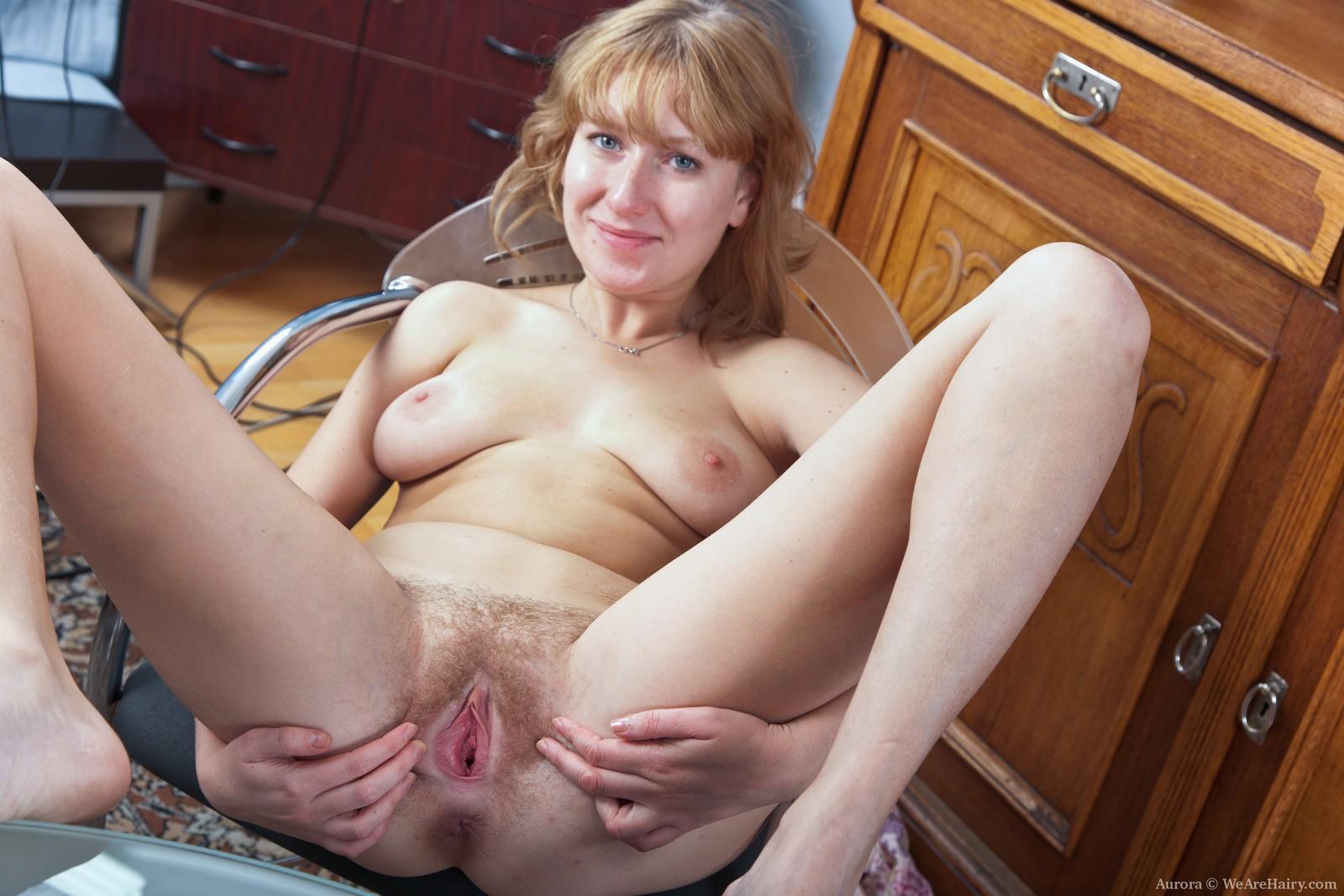 Jacqueline Fernandez naked
