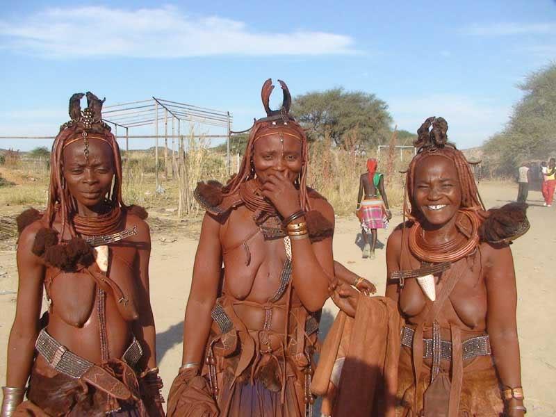 Black muscle girls in bondage