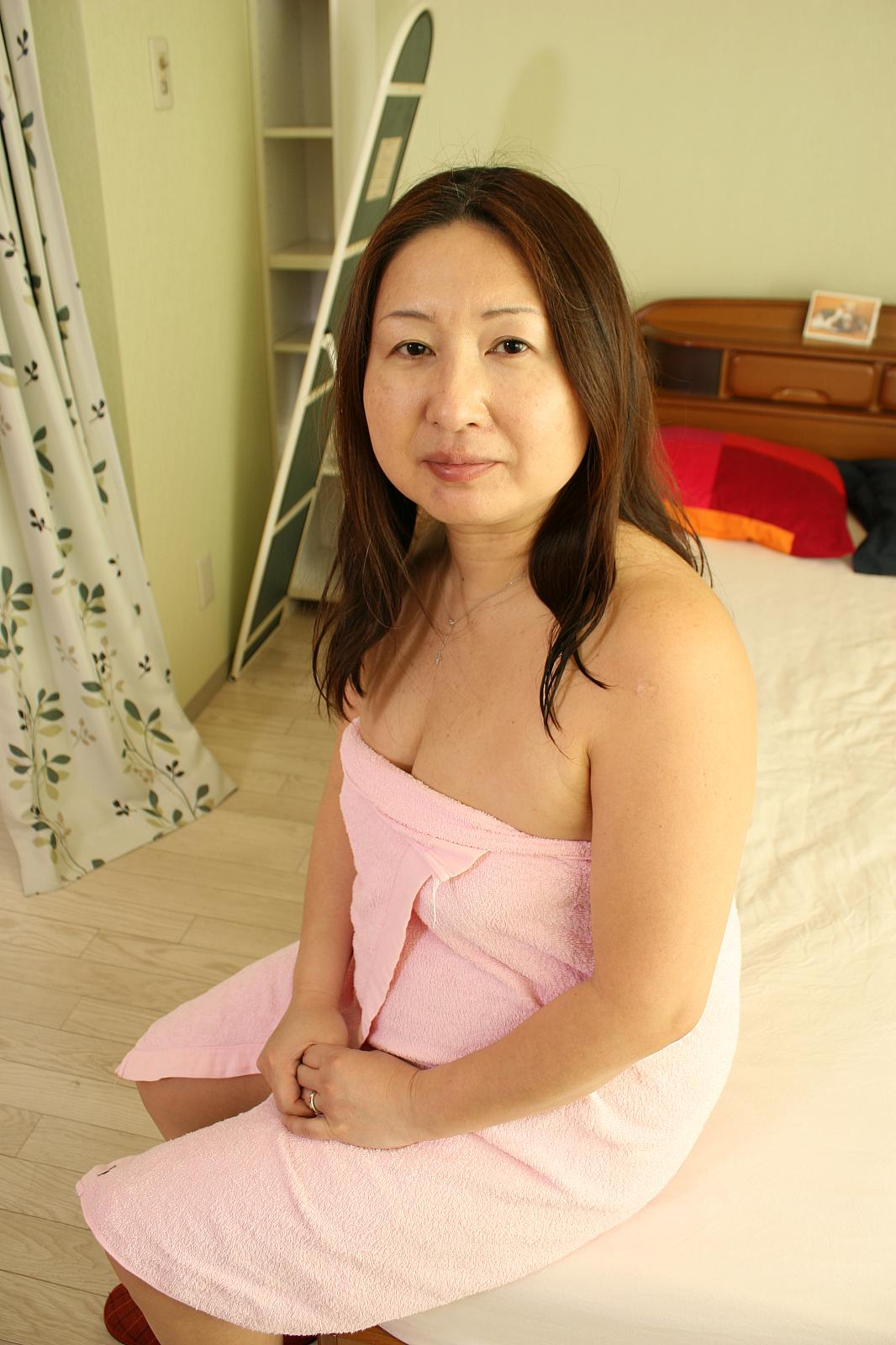 Porn asian women mature bbw