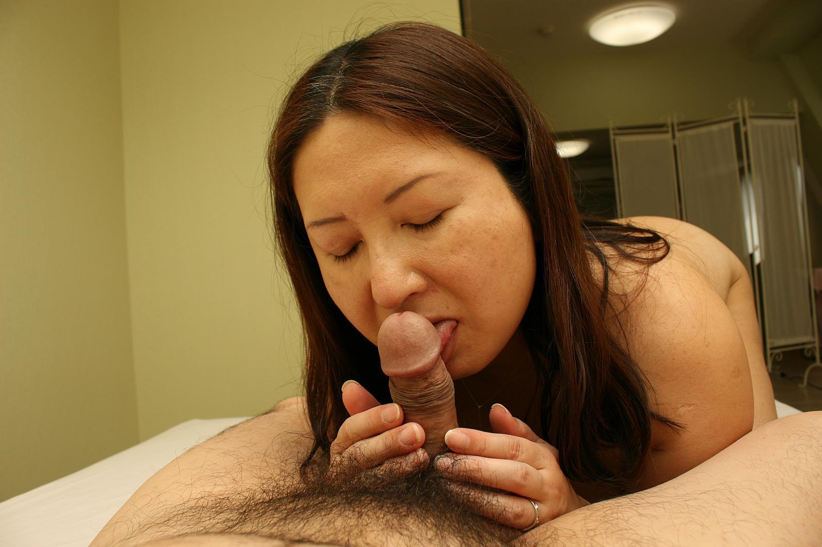 dildo solo japanese mom fuck son game show cock anal