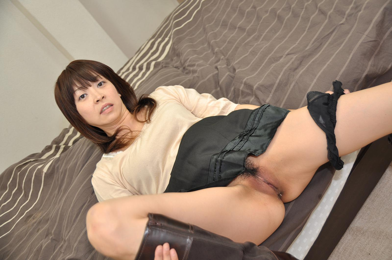 Maiko milf pussy Enter Maiko MILFs! Full Size Image