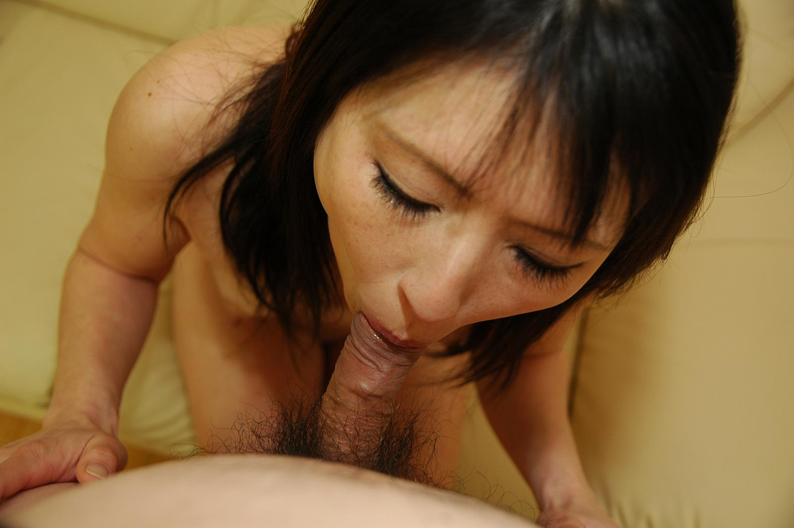 image Amy gets pounded by her biggest cock to date