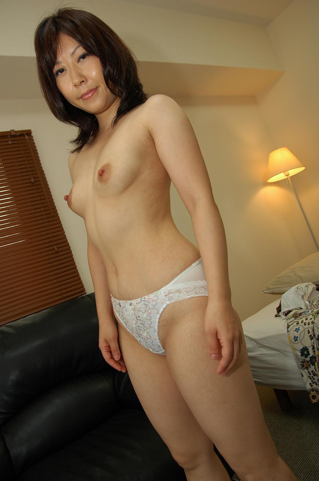 Beautiful Creampie Japan Asian