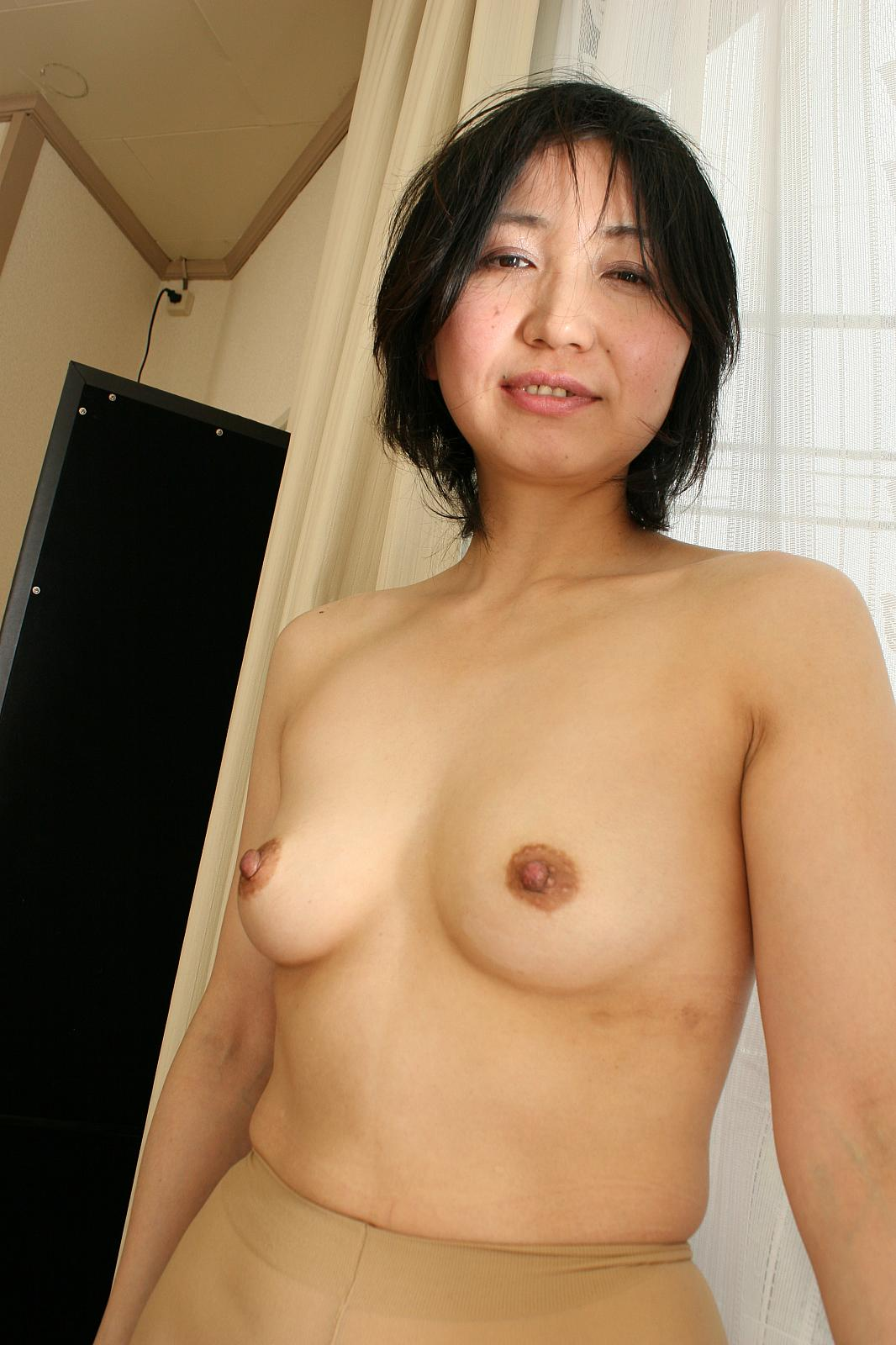 Reply, attribute mature asian women panties