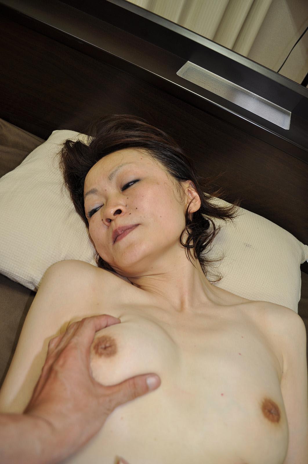 Japanese Grannies Xxx